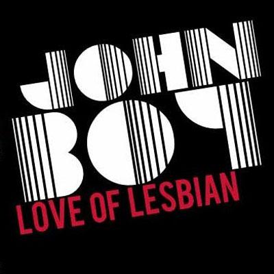 Love-of-Lesbian-John-Boy