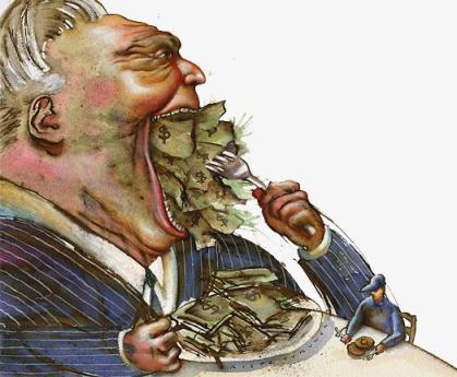 sistema-bancario-sociedad-libre_1_1626832