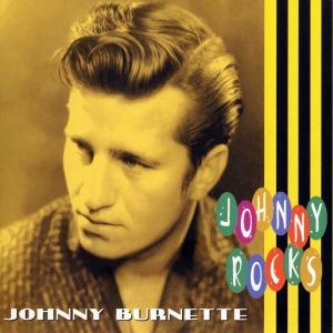 Johnny_Burnette-Johnny_Rocks-Frontal