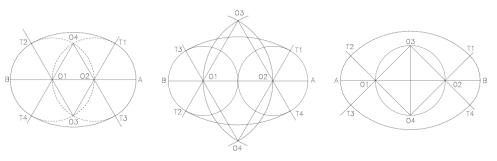 tecnicas15_ovalo