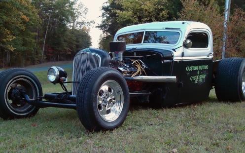 black_hot_rod_engine_wheel_suspension_tuning_hd-wallpaper-422133
