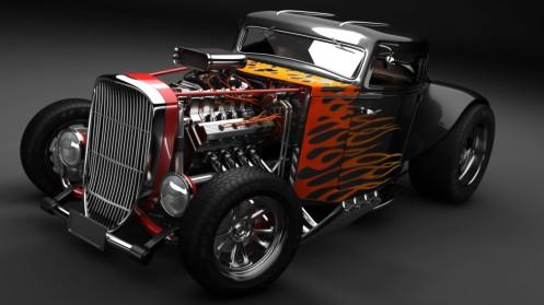 cars_hot_rod_3d_1920x1080_77456