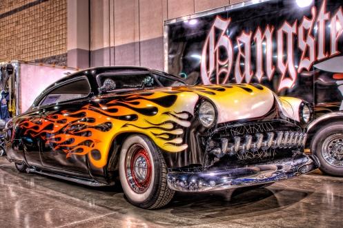 gangster_hotrod_tuning_car_hd-wallpaper-279227