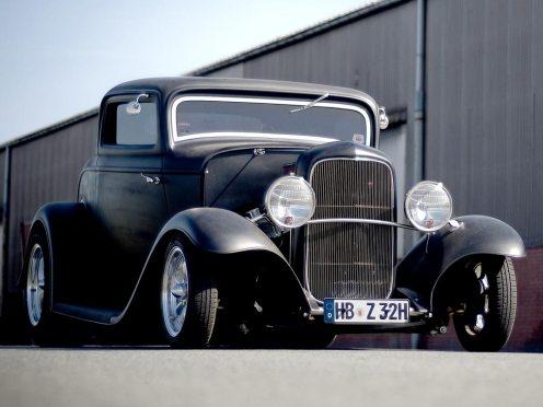 hot-rods-essen-motor-show-2011_2