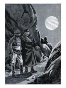 jules-verne-jules-verne-hector-servadac-illustration