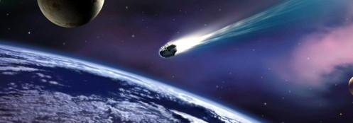 meteorito-mn2-b
