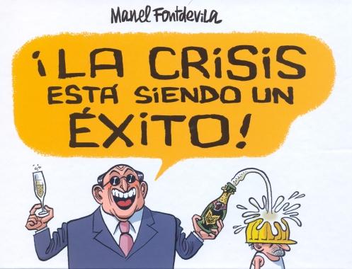 1-crisis-exito-neoliberalismo