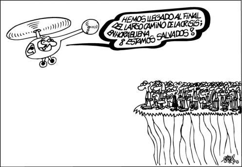 1398357543_095511_1398357594_noticia_normal