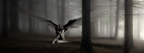 so-lonely-broken-angel-new-facebook-cover-other