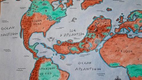 mapa-supuesto-de-la-atlantida